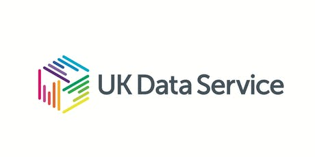 Clinical data-sharing training event (UoL and UK Data Service) tickets