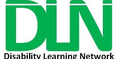 Disability Learning Network Event