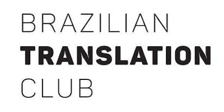 Brazilian Translation Club tickets