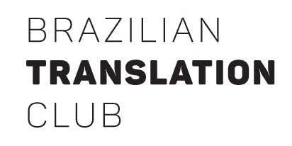 Brazilian Translation Club