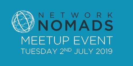 Network Nomads - All eyes on WiFi 6 tickets