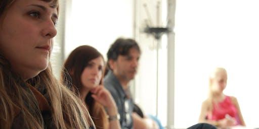 Open day Scuola Adleriana di Psicoterapia e brunch con gli allievi del I anno