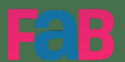 FaB Networking with FindaBiz Tamworth