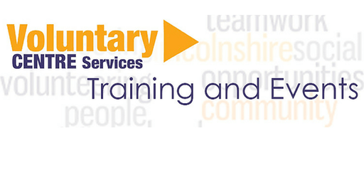 West Lindsey Voluntary Sector Forum & afternoon Digital Skills Workshop