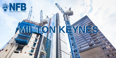 Introduction to BeResilient - is your organisation resilient? (Milton Keynes)