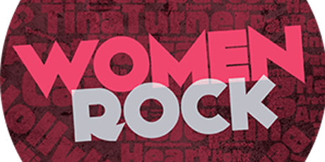 Segundo Encuentro 2019 Women's in Rock entradas