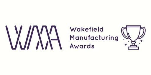 Wakefield Manufacturing Awards 2019