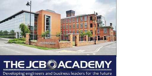 Industry Placement Networking Breakfast at The JCB Academy