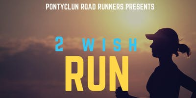 2 Wish Forestry Run