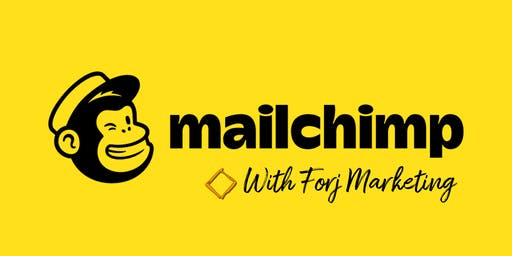 Getting started - Email Marketing with Mailchimp Workshop - Port Lincoln