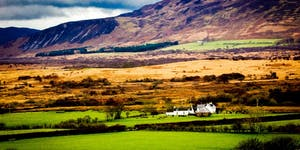 Rural Mental Health Conference: Tackling Isolation and...