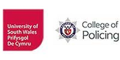 College of Policing - Recognition of Prior Learning Event
