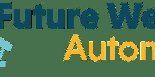 Future Wellsite Automation Summit