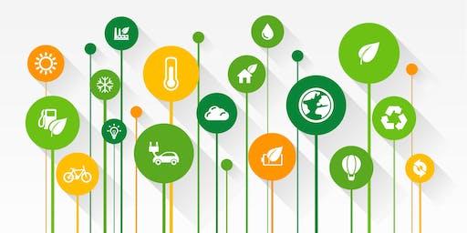 Buone pratiche di green economy in agricoltura