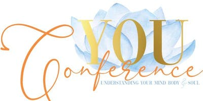 YOU Conference version 2