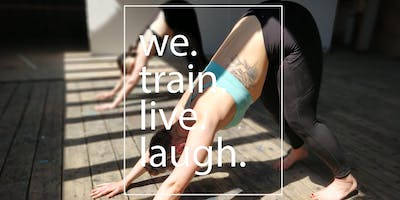 we.train.live.laugh.