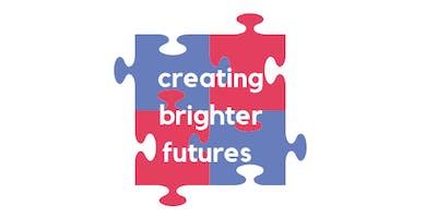 Creating Brighter Futures