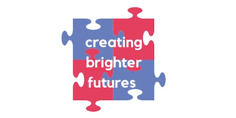 Creating Brighter Futures tickets