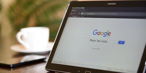 Comment être plus visible sur les moteurs de recherche