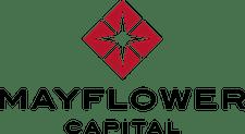 Mayflower Capital AG logo