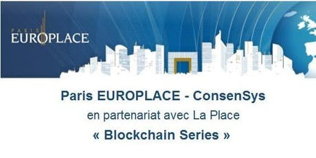Blockchain Series  : Episode 2 billets