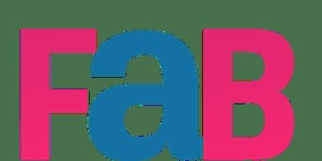 FaB Networking with FindaBiz Hinckley tickets