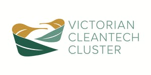 Victorian Cleantech Cluster Launch