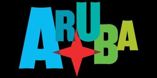 Soul Beach Music Festival Aruba 2020 Accommodations