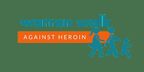 4th Warren Walk Against Heroin