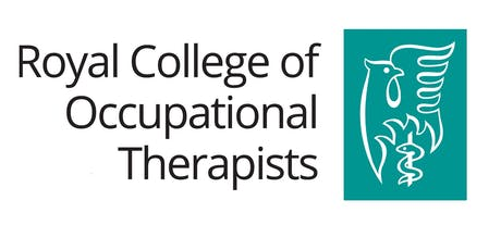 Networking Day: Occupational Therapy and Homelessness tickets