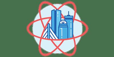 React Boston 2019