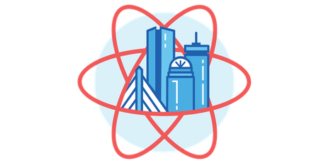 React Boston 2019 tickets