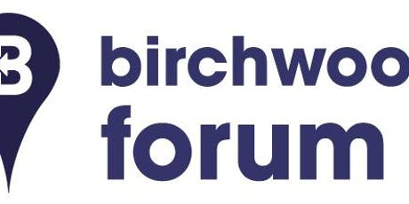 TECH TUESDAY AT BIRCHWOOD tickets