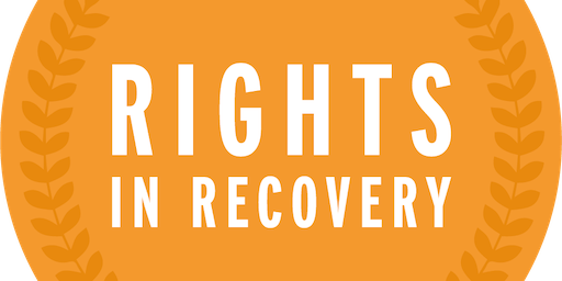 Rights in Recovery