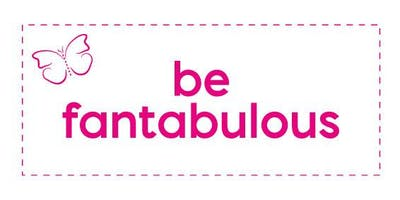 Be Fantabulous - Achieve your Potential