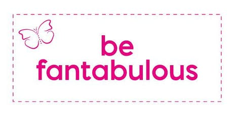 Be Fantabulous - Achieve your Potential tickets