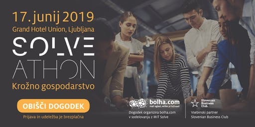 Solveathon, Slovenia