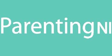 Parenting NI - Sleep (0-5 Years)