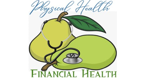 How Important is Your Physical Health and Financial Health?