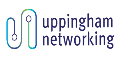 Uppingham Networking