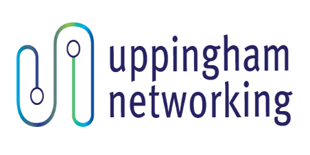 Uppingham Networking