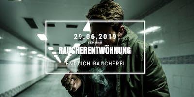 Raucherentwöhnung Braunschweig