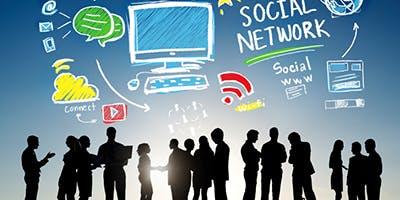 Career Skills Workshop: Connect! Part 1:LinkedIn and Social Media
