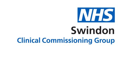Swindon Clinical Commissioning Group: Annual General Meeting 2018/19 tickets