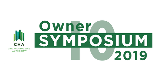 CHA Owner Symposium 2019