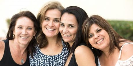 Wellbeing on Wednesday - Menopause tickets