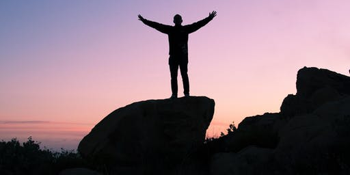 Slay Your Money Demons Workshop