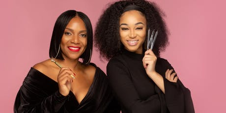 The Browtique Philly's Girls Night  tickets