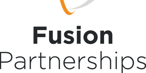Fusion Partnerships Summer Potluck