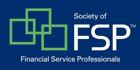 FSP Luncheon - Terry Stanaland – Buy-Sell Planning: A Comprehensive Review of the Current Environment tickets